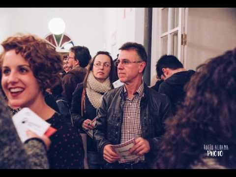 Festival de Cine CortogeniAl