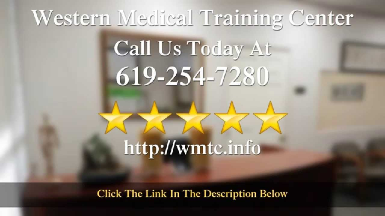 Best Cna Schools In San Diego Ca Call Today 619 254 7280 Youtube