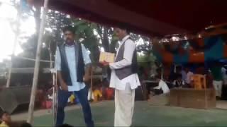 Kameswar Yadav Ka Comedy Videos// कामेश्वर यादव का कॉमेडी वीडियो