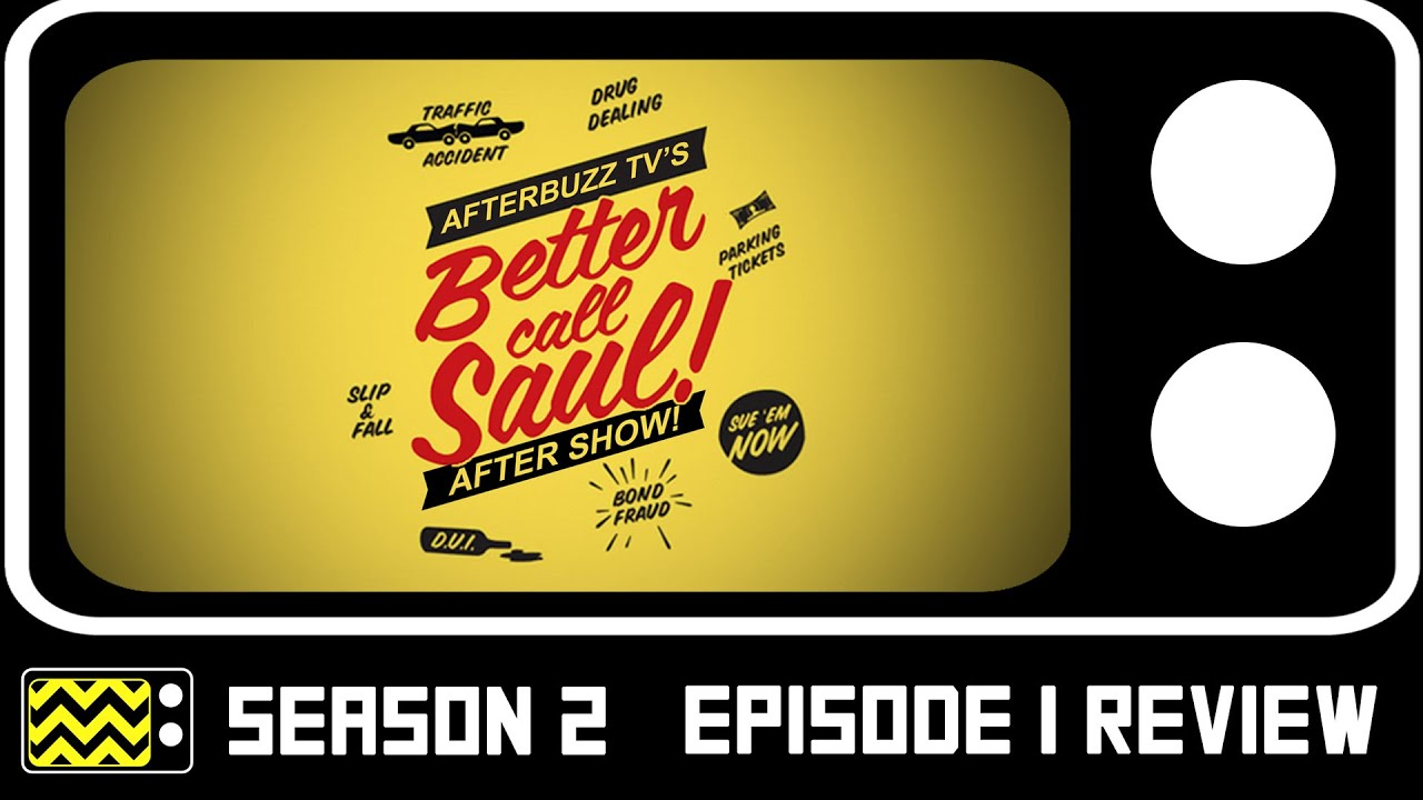 better call saul download
