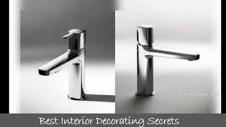 Design bathroom accessories singapore | Stylish washroom & showering area picture