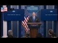 Breaking Tonight , President Trump Latest News Today 4/25/17 , White House news[HD]