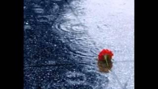 Nilüfer Örer Mevsim Bahar By Physchiq dinle ve mp3 indir