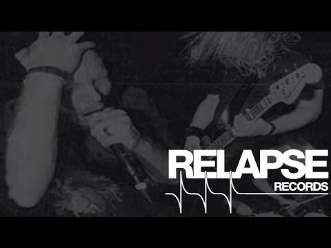 "ROTTEN SOUND - ""Salvation"" (Official Lyric Video)"