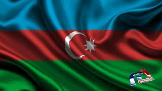 Formula 1 2017 | GP Azerbaijan - Corrida Completa - SPORTV