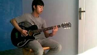 [2.54 MB] Without words - you're beautiful ( park shin hye / 9th street ) cover