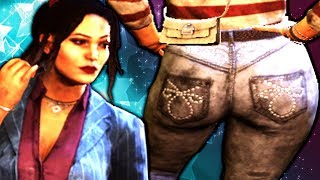 Download Once Upon A THICC Jane Mp3 and Videos