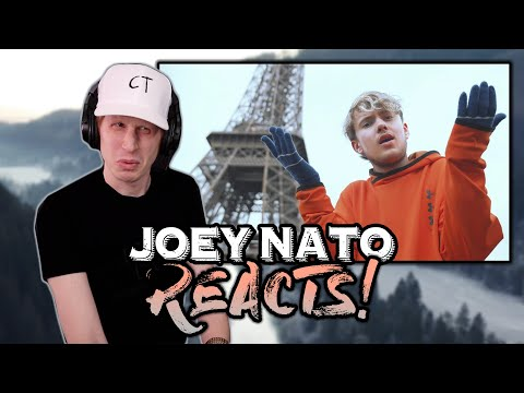 joey-nato-reacts-to-quadeca---where'd-you-go?