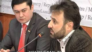 Умарали Куватов выступление 2011г №2