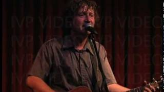 Part 06 of 10-Glenn Tilbrook-Vanity Fair-Melody Motel-Is That Love-Parallel World