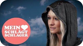 Смотреть клип Christin Stark - Roter Regen