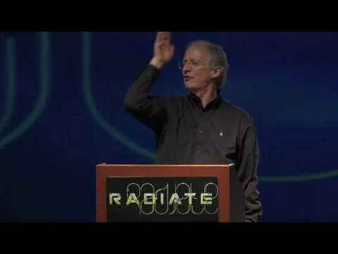 The Glory of God in the Cross - John Piper