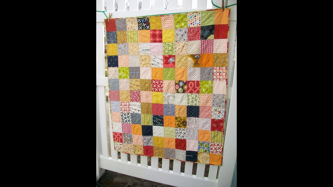 beautiful cars size quilt crib ideas baby cozy and