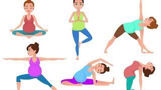 Healthy life yoga gardanne