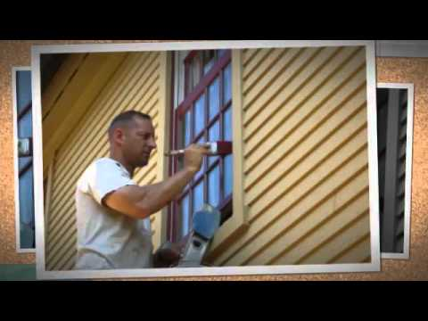 Mountain View Painters Inc, Silverton, OR, 97381 - (503) 969-3871