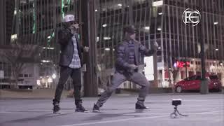 36 ♫ AISYAH MAIMUNAH + POKEMON ♫ DJ AKIMILAKU PART 2 NEW TOP DANCE REMIX PALING KEREN!!BY;RAFI P HD