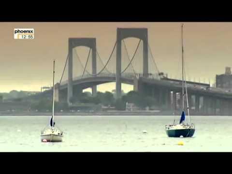 New York - Die Bronx ist zurück - Teil 4