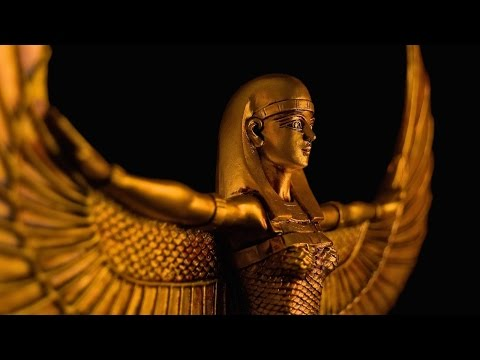 Sacred Temple Prostitution and Ancient Goddess Cult Worship - ROBERT SEPEHR