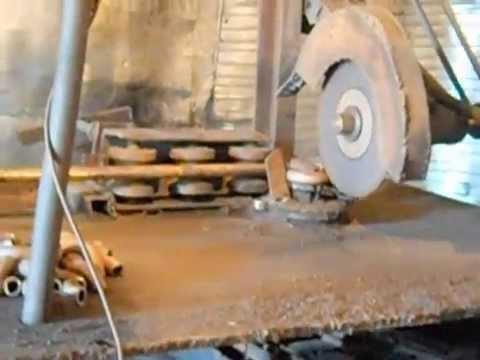 Производство отводов из стальных и нержваеющих труб.avi