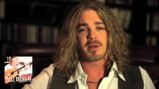 Bucky Covington - Track By Track - Drinking Side of Country