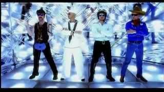 Album - POP 1997.