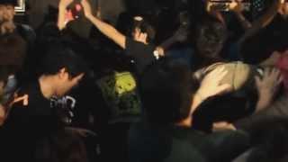 """2013.12.20 HAWAIIAN6 presents SHINJYUKU ACB FLOOR LIVE """"YOUR SONG"""""""