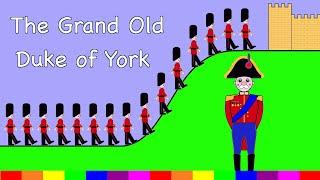 the-grand-old-duke-of-york-nursery-rhyme-rainbow-rabbit