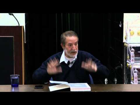 Tafsir Al Quran: Surat Al Fatiha - Sheikh Abu Talha (Part 3/3)