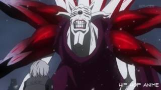 Download Video Tokyo Ghoul Final Fight [AMV] Midnight MP3 3GP MP4