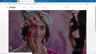 How To Download Videos From Hotstar On Pc