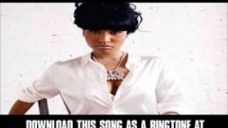 "Nicki Minaj - ""Girlfriend"" [ New Video + Lyrics + Download ]"