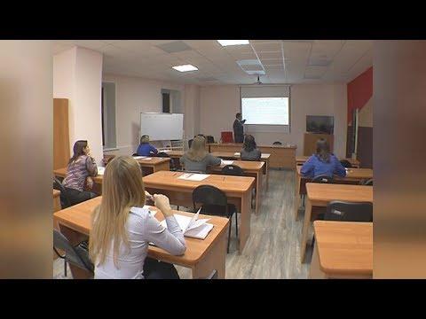 """""""Мой бизнес"""" в Хакасии: предпринимателям предлагают помощь"""