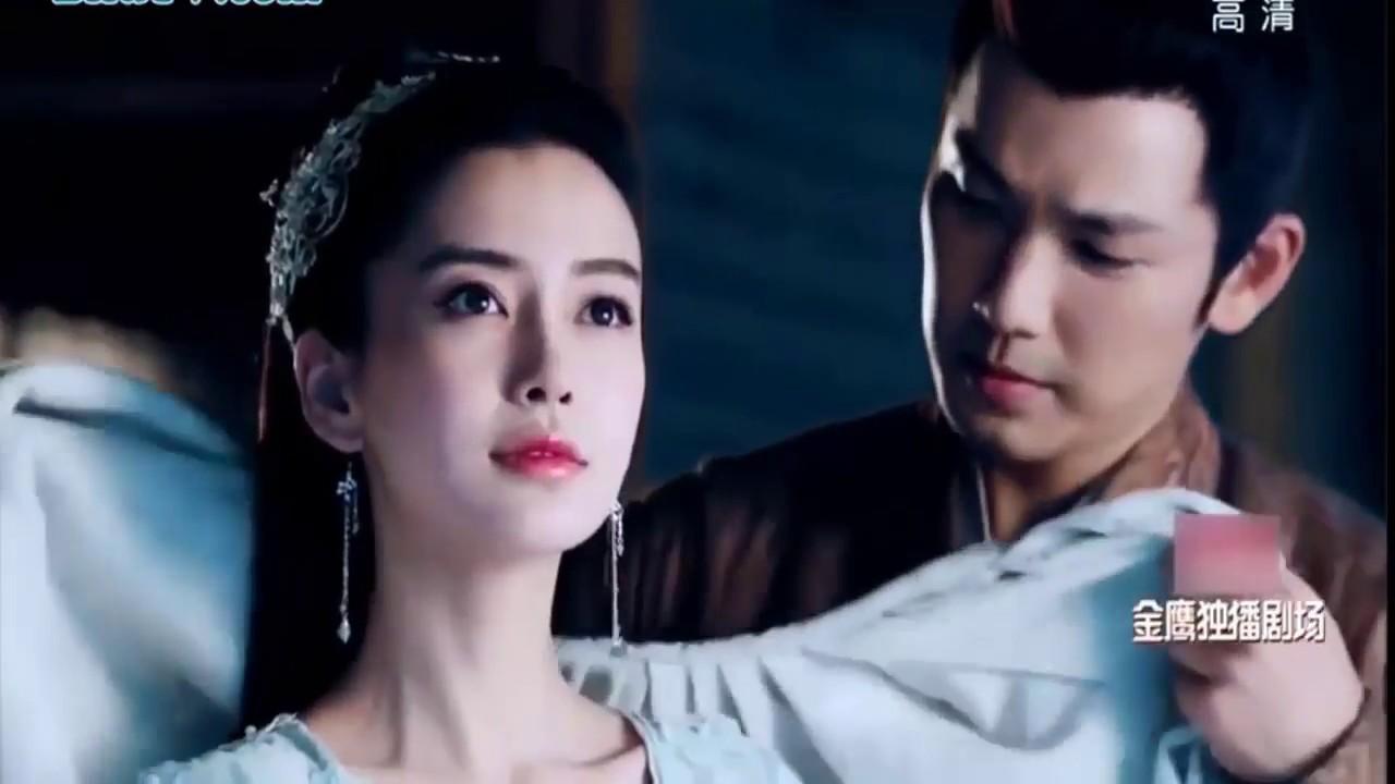 The Sad Love Stories   Korea Love #37