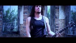 Unfaith - Salvation (Official Video...