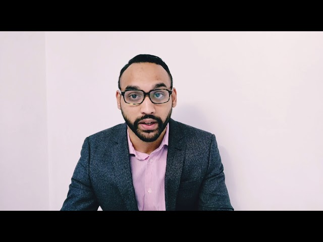 Start using heat maps | SMMA with Abul Hussain