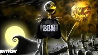 Nightmare Before Christmas - This is Halloween ( DJ MAGIX REMIX )