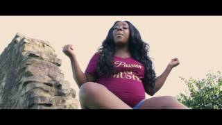 KaNeshia Sledge [Official Video]