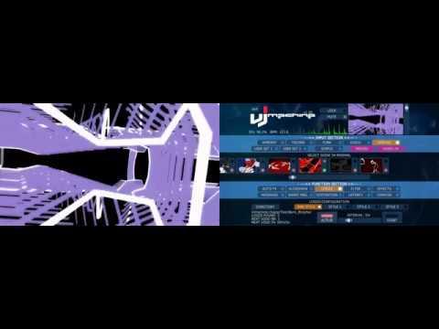 Home   VJMachine Music Visualization & Video Creator