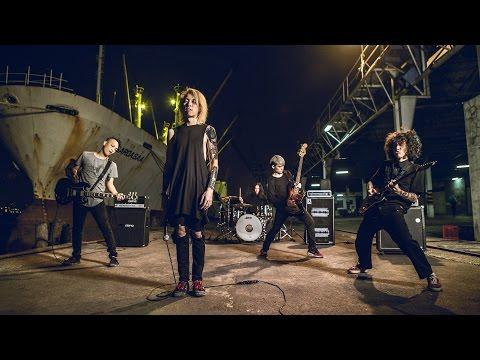 นิทานหลอกเด็ก - Sweet Mullet「Official MV」