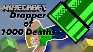 Dropper of Death