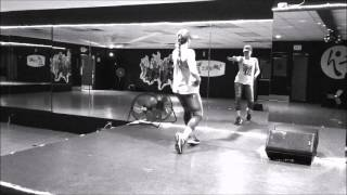 Cool Down to Hands to Myself by Selena Gomez, Dance Fitness, Zumba ® at Love 2 Be Fit Studio