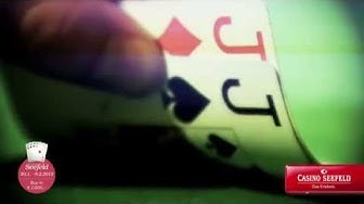CASINO SEEFELD - Casinos Austria Poker Tour Seefeld 2015