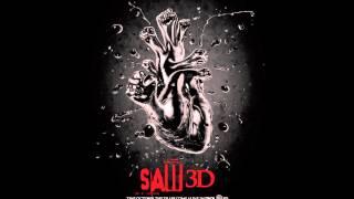 SAW Soundtrack-Destroyed