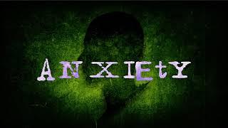 Kalani & The Mainlanders - Anxiety