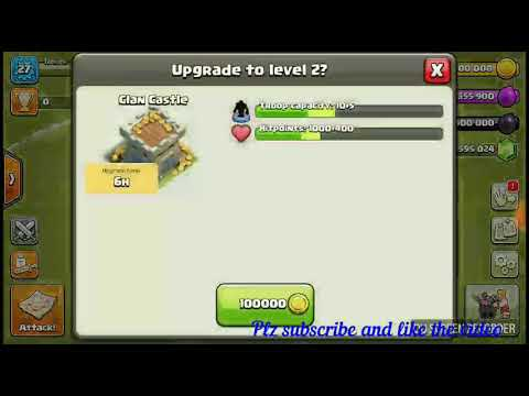 How to download Hacked Clash Of Clans