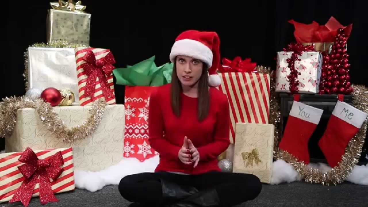 Overly Christmas.Merry Christmas From Overly Attached Girlfriend Lambada Coffee Official