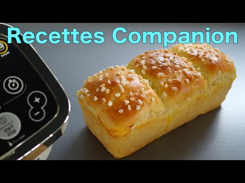 recettes-companion-de-brice---réussir-sa-brioche---trucs-et-astuces