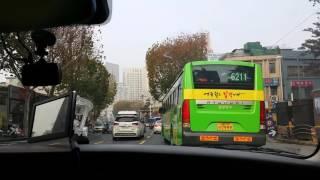 Корейские квартиры, цены в Сеуле.(Влоговые плейлисты: http://www.youtube.com/channel/UCTllYMFKx_kOZKgtO7-ZeVg/playlists?sort=dd&shelf_id=3&view=50 Мой Инстаграм: ..., 2016-12-17T08:29:54.000Z)
