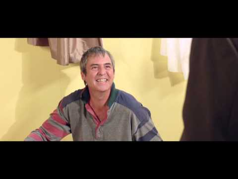 Interview Neil Morrissey for Run For Your Wife - The Movie