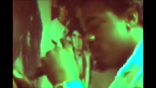 Red Cup _ Radio Base & Donald Benard [music video]